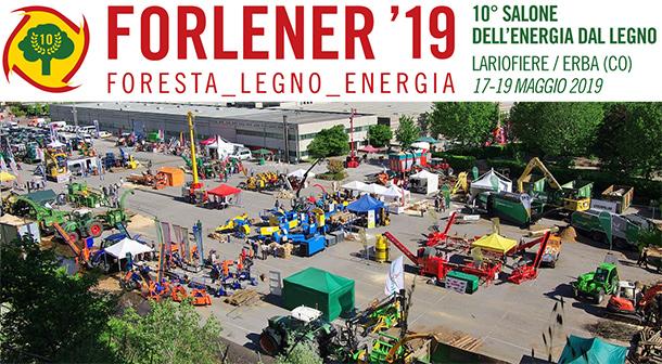 Forlener19 img1